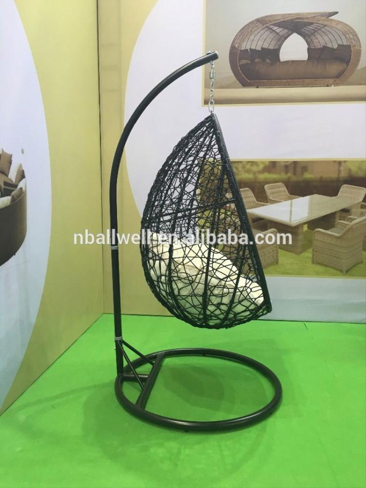 Top Sale Cheap Price Hot Factory Directly Indoor Swing